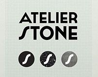 Atelier Stone