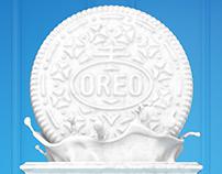Oreo Concept