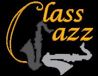 ClassJazz - Branding