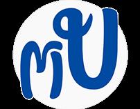 MomoUru