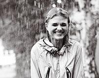 EST 1995 - Rain