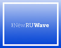 Nёw Russian Wave
