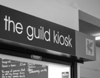 LGOS Branding