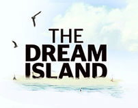 The Dream Island