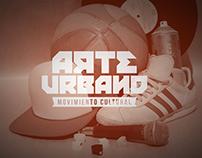 Arte Urbano Movimiento Cultural 2014