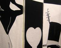 Burlesque Love