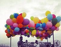 Live Love Skybar