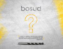 Bosud