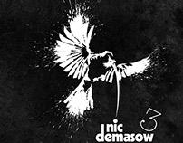 NIC DEMASOW - COVER