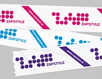 ZAPstyle