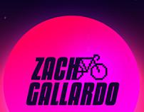 Zach Gallardo