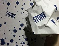 STONE PAPER BY PIE ZINE