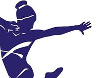 South Canterbury GymSports Inc Logo