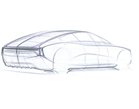 Transportation Design Project