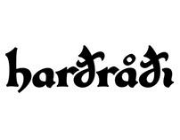 hardradi