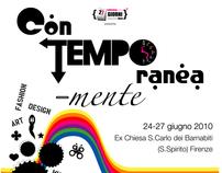 ConTemporanea-Mente