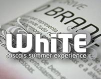 White Cascais Summer Experience