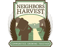NeighborsHarvest