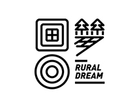 田園夢 | RURAL DREAM