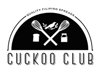 Cuckoo Club