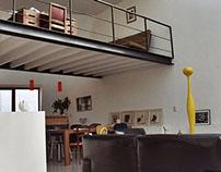 Maison Denisot