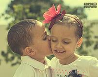 Sincere Love