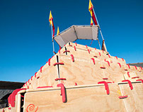 Ziggurati 2014