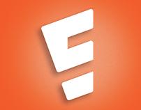 Swela logo