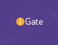 IGate