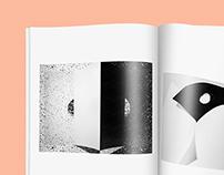 Hayzed Magazine Issue 3