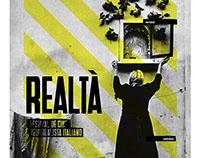 Festival Realtá (parte I)