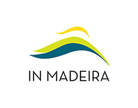 _IN MADEIRA // Corporate Identity