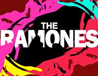 Vevo - The Ramones