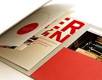 POD Brochure