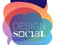 Design Social (RGD)