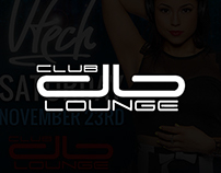 Club DB Lounge
