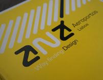 Wayfinding Design_editorial