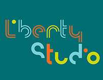 Liberty Studio