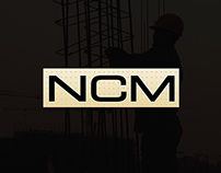 National Construction & Maintenance