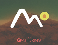 the Mount - theGathering