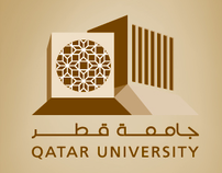 Qatar University Arab State Masters Program Campaign