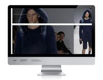 .lipop (London, UK)   website 2011