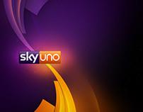 Sky Uno