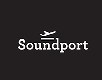 Soundport Project