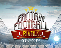 Football Fantasy Rivals