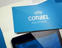CORBEL Solutions