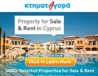 Property Link Real Estate