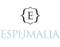 Espumalia