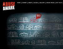 Domestic Abuse Aware