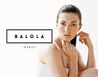 Balola Sopot